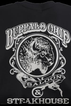 Buffalo-Chip-back-Black