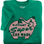 Elephant_Car_Wash-front-Kelly