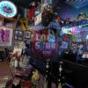 Evangeline Cafe in Austin Texas