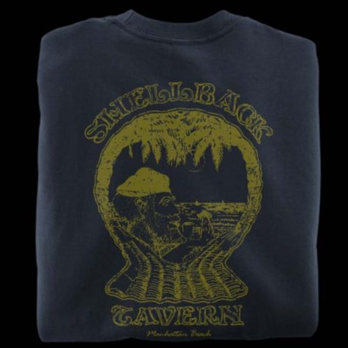 Shellback Tavern T-Shirt