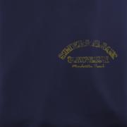 Shellback Tavern T-Shirt