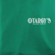 Targy's Tavern Green T-Shirt