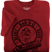 B.B.'s Lawnside Bar-B-Q Kansas City Missouri