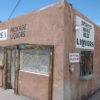 Saints & Sinners Liquors in Espanola New Mexico